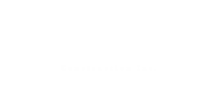 DR Martineau Roofing Logo | Commercial Roofing & Residential Roofing