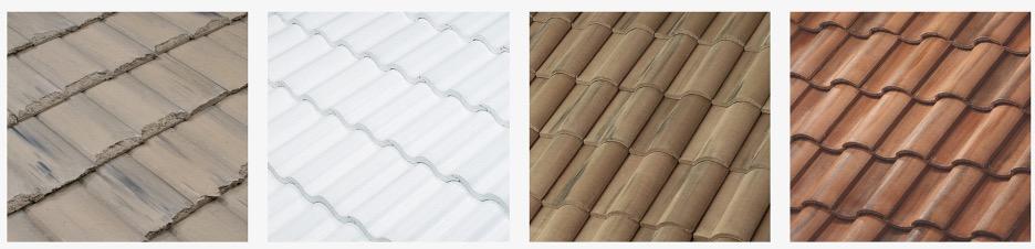 image-concrete-roof-color-choices