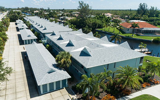 DR Martineau Roofing Company | Best Roofing | Commercial Roofing | Roof Shingles