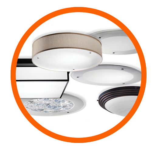 Solatube Skylights | DR Martineau Roofing Company | Residential Roofing & Commercial Roofing