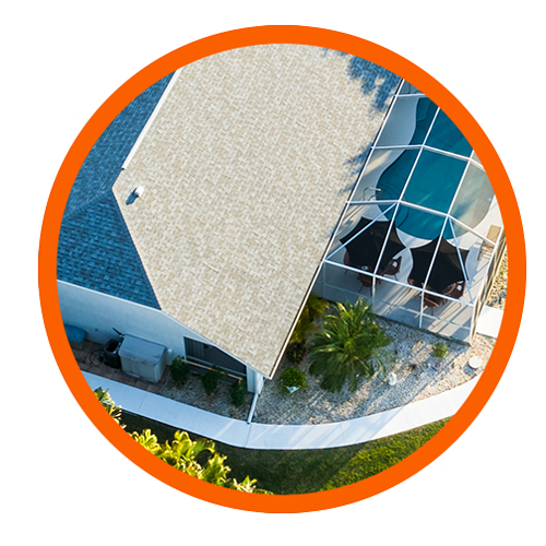 DR Martineau Roofing Company | Residential Roofing | Roof Shingles